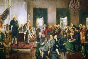 We Need The Constitution Now More Than Ever