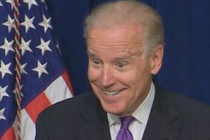 The White House censors Joe Biden