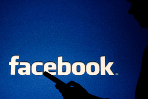 Facebook Should Stop Pretending It Has Such High Standards